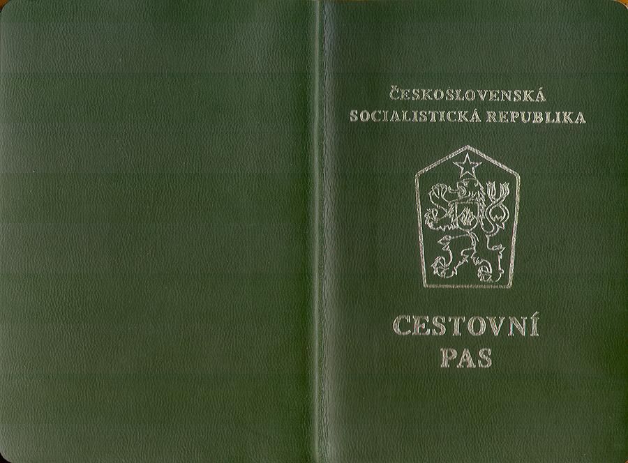 Unterricht & Materialien - Universität Passau
